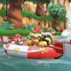 How to Unlock All MiniGames in Super Mario Party