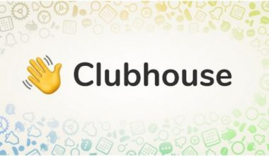 clubhouse android invitation code