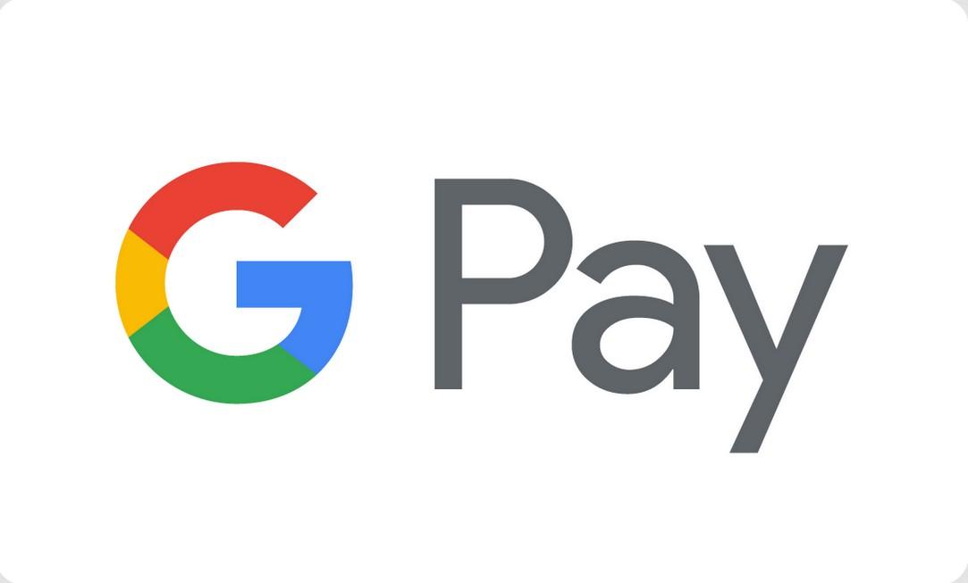 google pay usa to india