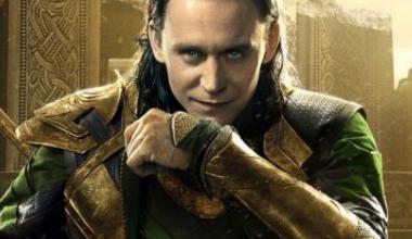Loki Episode 6 Release Date