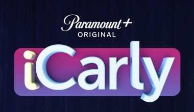 icarly reboot episode 4 release date
