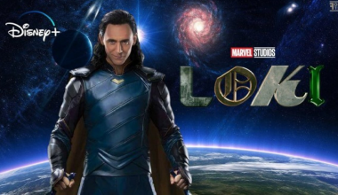 loki episode 4 release date
