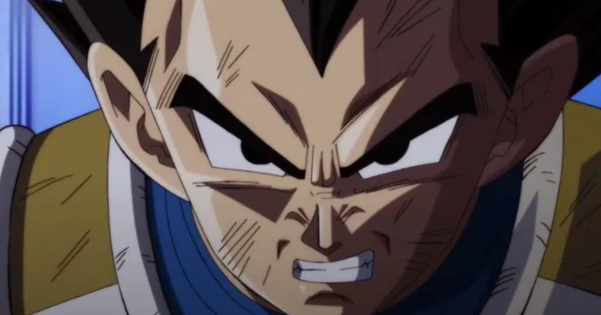super dragon ball heroes episode 37 release date and time