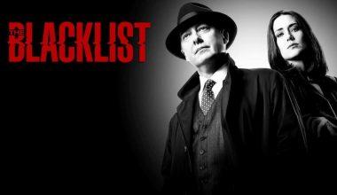 the blacklist season 8 episode 22 release date