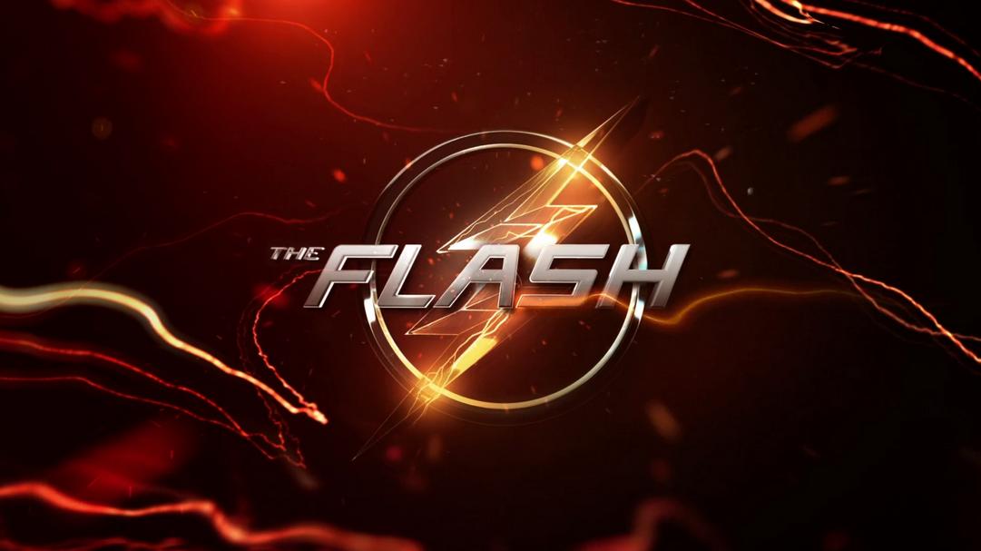 the flash season 7 episode 13 release date