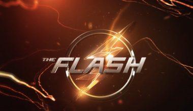 the flash season 7 episode 14 release date