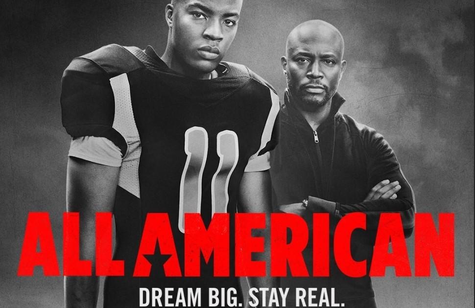 All American Season 3 Episode 20 Release Date