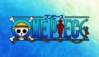 One Piece Episode 982 Release Date