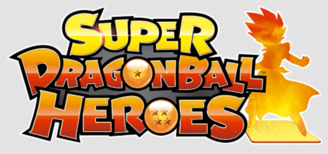 Super Dragon Ball Heroes Episode 38 Release Date