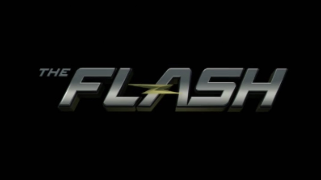 The Flash Episode 152 Release Date