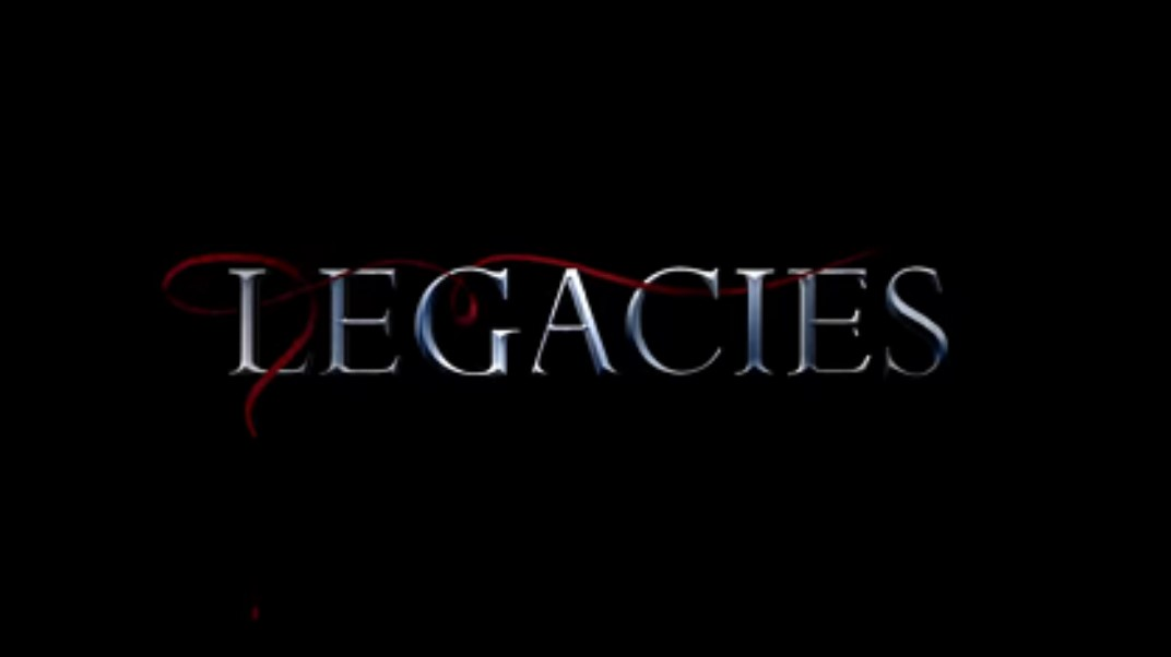 legacies season 3 episode 17 release date