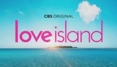 love island season 3 episode 3 release date