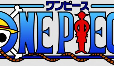 one piece episode 984 release date