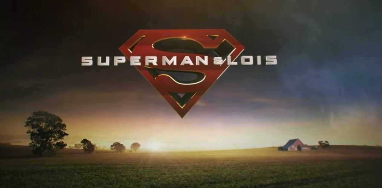 Superman and Lois Episode 15 Release Date