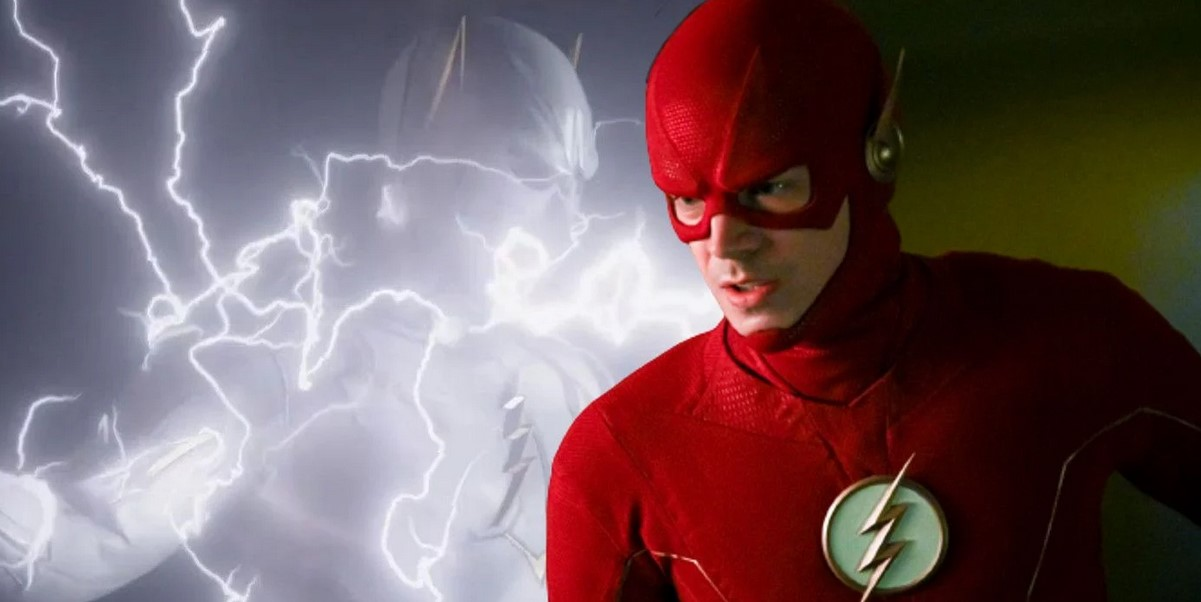 the flash episode 151 release date