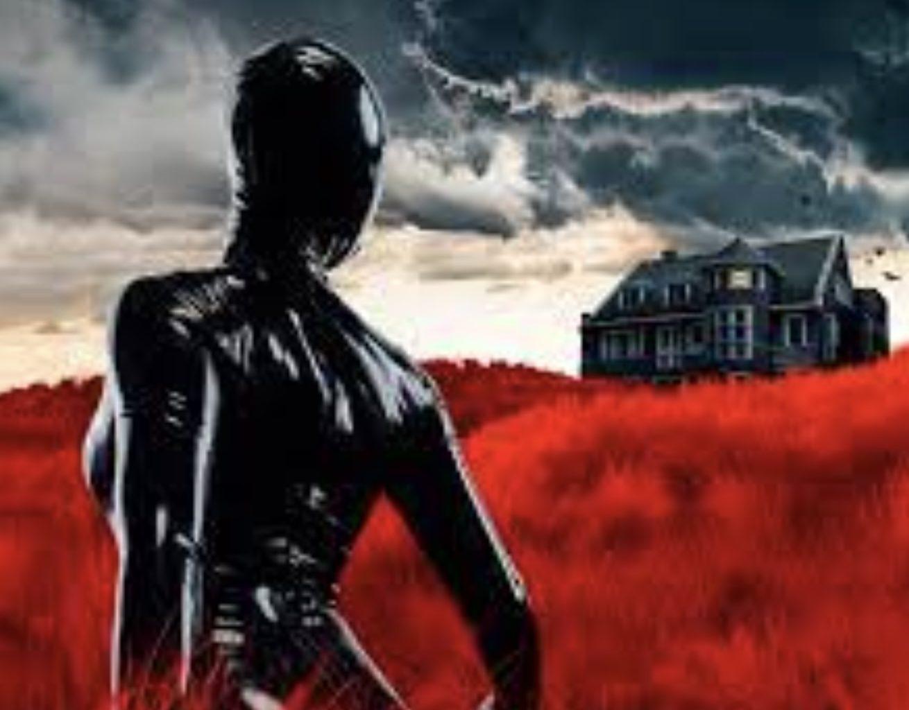 American Horror Story Season 10 Episode 4 Release Date
