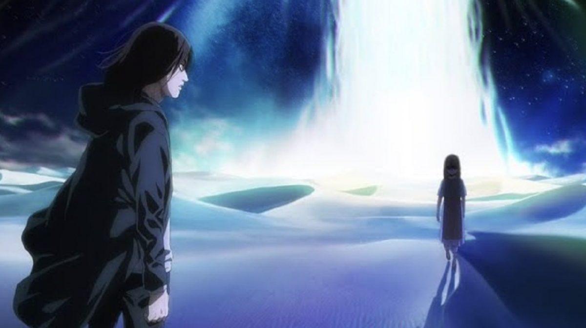Attack On Titan Season 4 Part 2 Manga