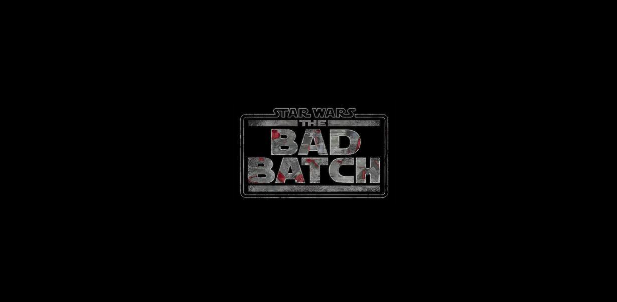 Bad Batch Episode 16 Release Date