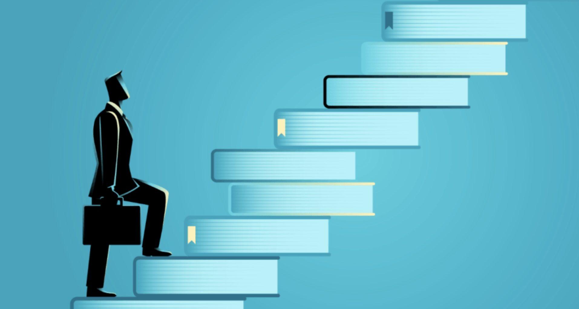 Essentials of Running a Successful Business