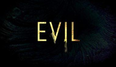 Evil Season 2 Episode 8 Release Date