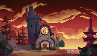 Owl House Season 2 Episode 12 Release Date