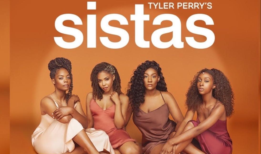 Sistas Season 3 Episode 13 Release Date