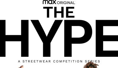 The Hype Episode 7 Release Date