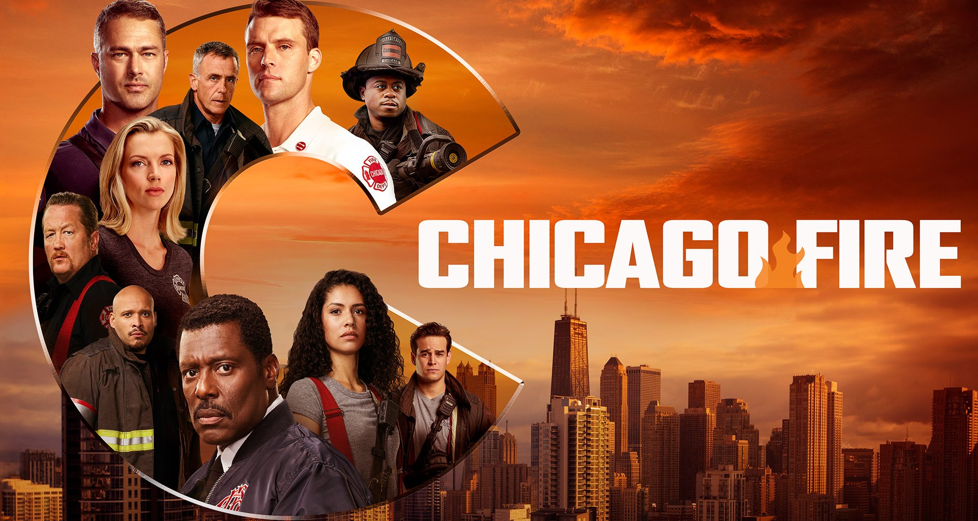 Chicago Fire Season 10 Episode 2 Release Date In Usa Uk India L Platforms To Watch Sam Drew Takes On