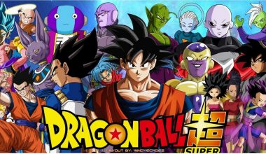 Dragon Ball Super Episode 132 Release Date