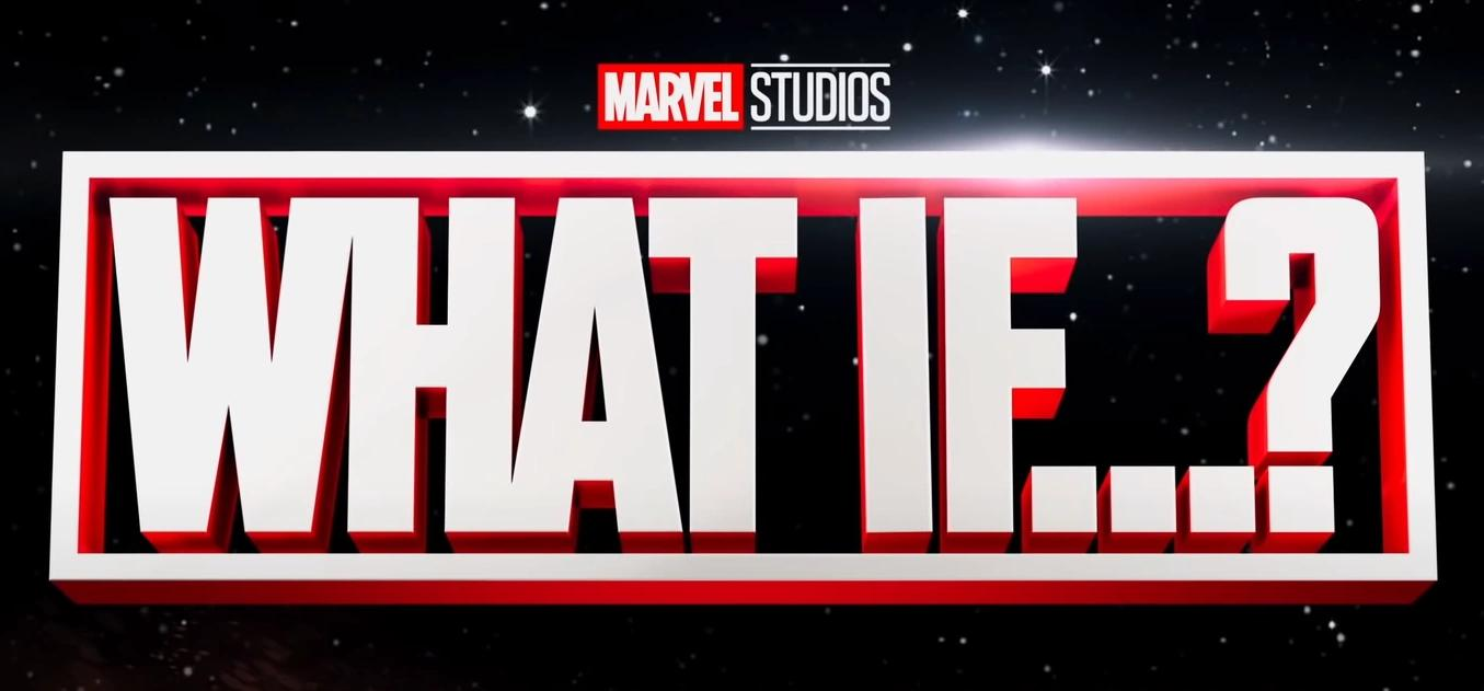 Marvel What If…? Episode 6 Release Date