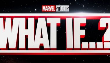 Marvel What If…? Episode 7 Release Date