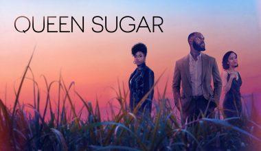 Queen Sugar Season 6 Episode 2 Release Date