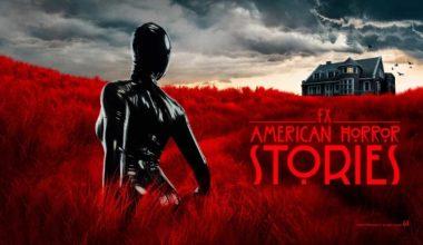 American Horror Story Season 10 Episode 11 Release Date