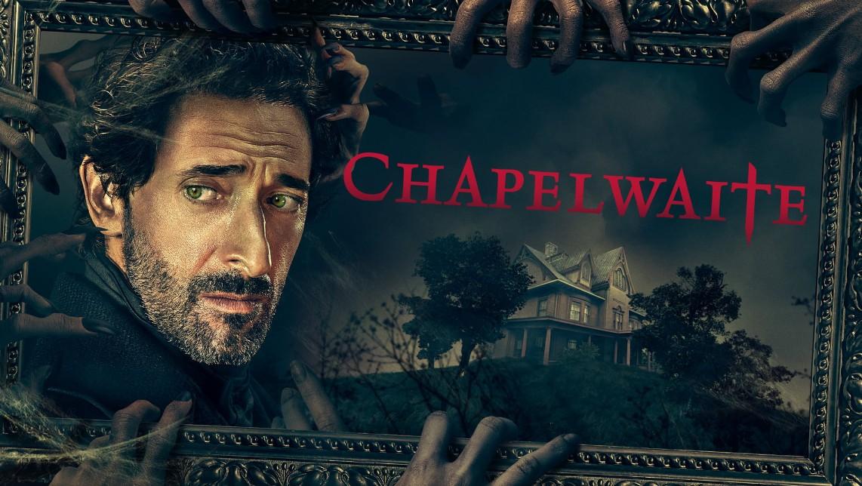 Chapelwaite Episode 10 Release Date