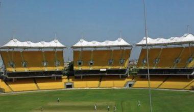 IPL Ahmadabad Team Owner Name