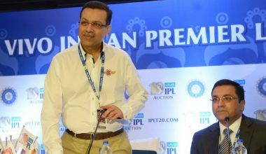 IPL Lucknow Team Owner Name