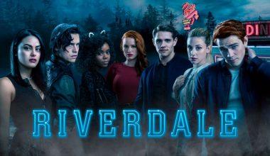 Riverdale Season 5 Episode 20 Release Date