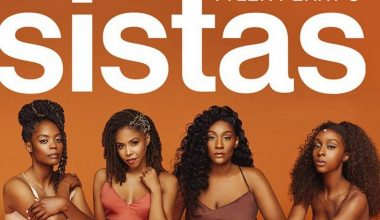 Sistas Season 3 Episode 14 Release Date