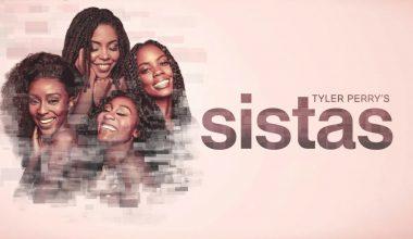 Sistas Season 3 Episode 15 Release Date