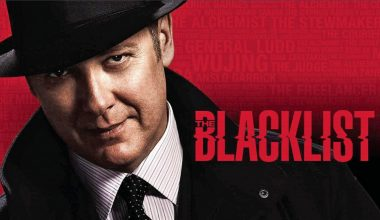 The Blacklist Season 9 Episode 3 Release Date