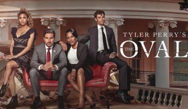 The Oval Season 3 Episode 3 Release Date
