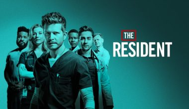 The Resident Season 5 Episode 7 Release Date