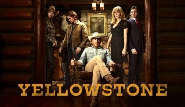Yellowstone Season 4 Episode 2 Release Date